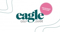 eagle Golf Guide